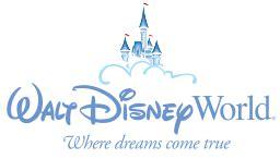 DisneylandDisney World Trip Reports