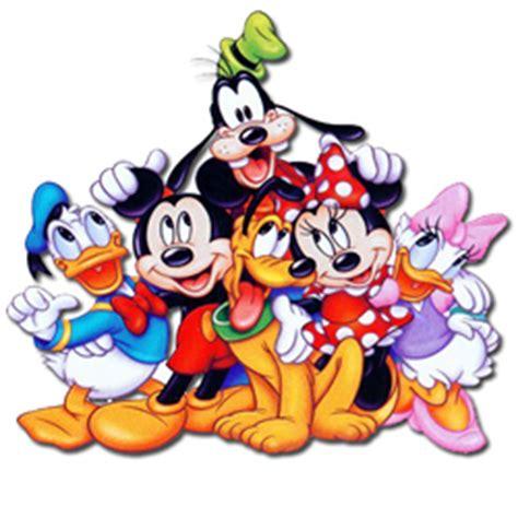 Walt Disney book report by Caselyn Choy on Prezi