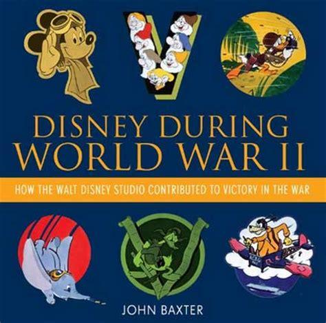 Book reports on walt disney